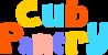 Cub Pantry