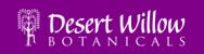 Desert Willow Botanicals