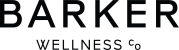 Barker Wellness Co