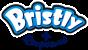 Bristly