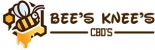 Bees Knees CBDs