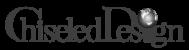 Chiseled Design LLC