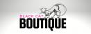 Black Cat Boutique