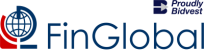 FinGlobal