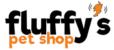 Fluffy's Pet Shop Virginia