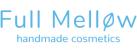 Full-Mellow