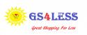GS4LESS