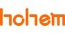 Hohem Tech