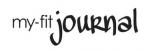 My Fit Journals