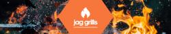 JAG Grills