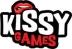 Kissy Games