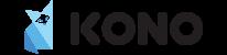 Kono Store