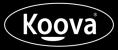 Koova