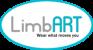 LimbART