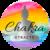 Chakra Xtracts