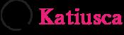 Katiuscacom