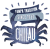 Chilau Seafood
