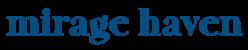 Mirage Haven