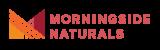Morningside Naturals