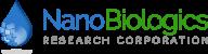NanoBiologics