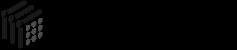 Neobuildr