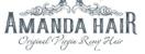 Amandahairs