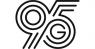G95 Inc
