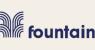Fountain Beverage Co
