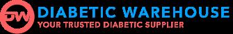 Diabetic Warehouse