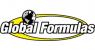 Global Formulas