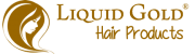 Liquid Gold Hair Products