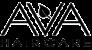 AVA Haircare