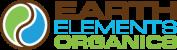 Earth Elements Organics
