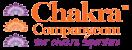 ChakraCompany.