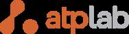 ATP Lab