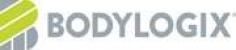 Bodylogix Usa