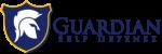 Guardian Self Defense