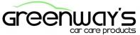 Greenway's Car Care