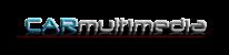 Car Multimedia Ltd