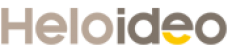 Heloideo