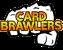 Card Brawlers