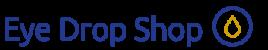 Eye Drop Shop
