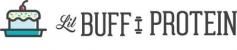Lil Buff